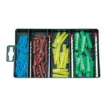 set burghie-zidarie/dibluri - 120p.