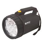 lanterna proiectoare