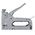 capsator metalic multifunctional tip-g/s/e
