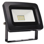lampa led perete