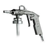 pistol pentru grunduit