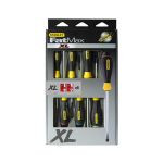 set surubelnite maner cauciuc / p+ph - 6p. (fatmax-xl)