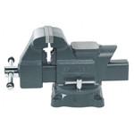 menghina lacatuserie rotativa 150mm / 27kg