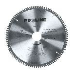 disc circular pentru metal cu dinti vidia