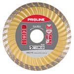 disc diamantat turbo super 180mm