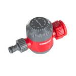 temporizator mecanic pentru apa