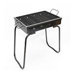 gratar tip grill