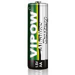 baterie alcalina 1.5v aa-lr6