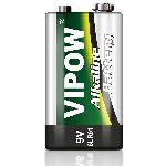 baterie alcalina 9v 6lf22