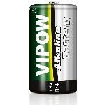 baterie alcalina 1.5v c-lr14