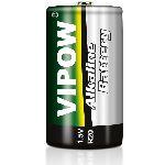 baterie alcalina 1.5v d-lr20