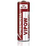 baterie super-heavy-duty 1.5v aa-r6