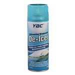 spray pentru dezghetare parbriz 450ml
