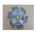 accesoriu tfr900k - disc frezare 100 mm