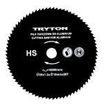 accesoriu tpw600k - disc metal 89 mm, 3 p.