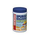 biologico fose septice 1,1 kg