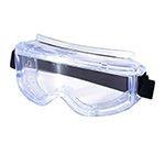 ochelari protectie cu elastic (b)