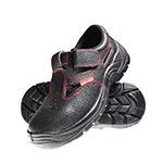 sandale piele (o1 src)