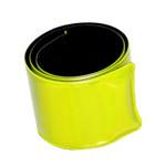 banda reflectorizanta elastica