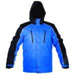 jacheta captusita pentru schi