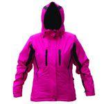 jacheta captusita pentru schi (dama) - m