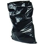 sac polietilena - negru / 240l