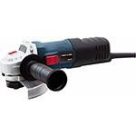 polizor unghiular - 125 mm/600 w