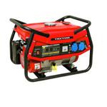 generator electric pe benzina - 12/230/230 v/2 kw