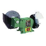 polizor banc umed-uscat - 200x40 mm-150x20 mm / 250 w