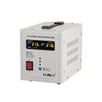 stabilizator tensiune automat - 1000va