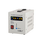 stabilizator tensiune automat - 2000va