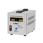 stabilizator tensiune automat - 500va