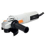 polizor unghiular - 125mm / 710w
