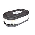 accesoriu tok4642b-eq500-tok5152b - filtru de aer