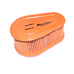 accesoriu tok5362i - filtru de aer